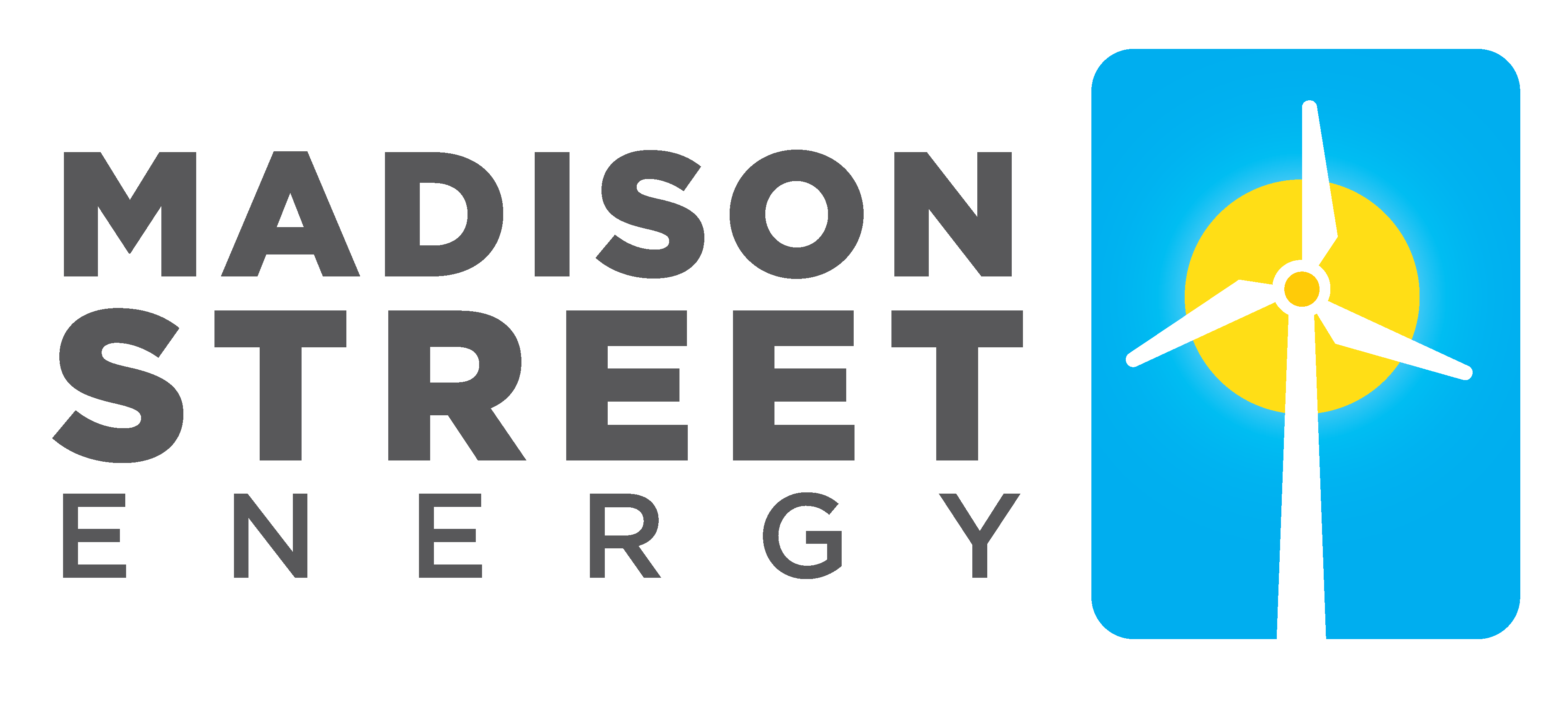 Madison Street Energy