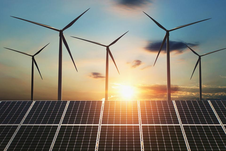 Whose Buying Wind Royalties & Solar Leases And Why Knowing Their Background Matters?